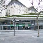 Serrurier à Lyon 9