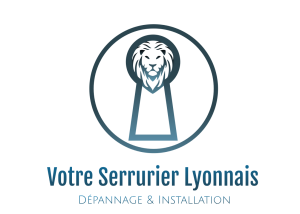 Serrurier Lyon