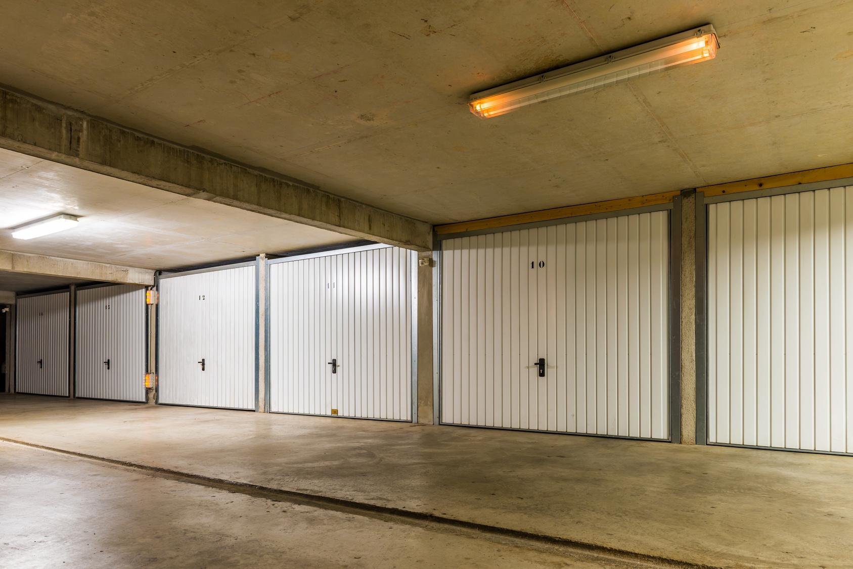 Porte De Garage Hormann Pas Cher porte de garage lyon - devis gratuit pour assurance